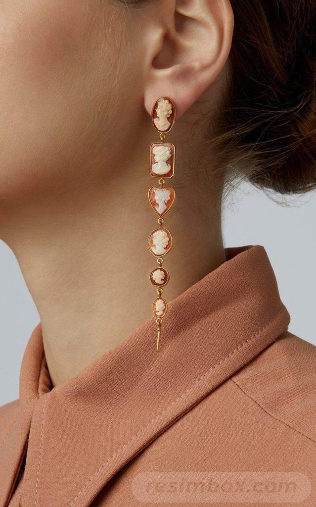 beautiful jewelry diy-636977941029192164
