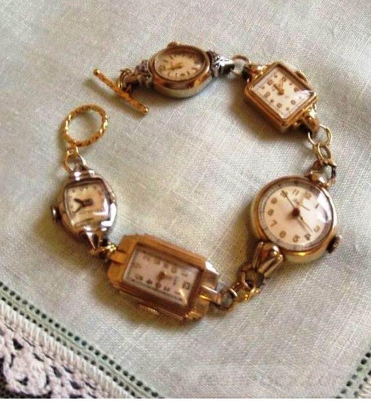 beautiful jewelry diy-323344448246769372