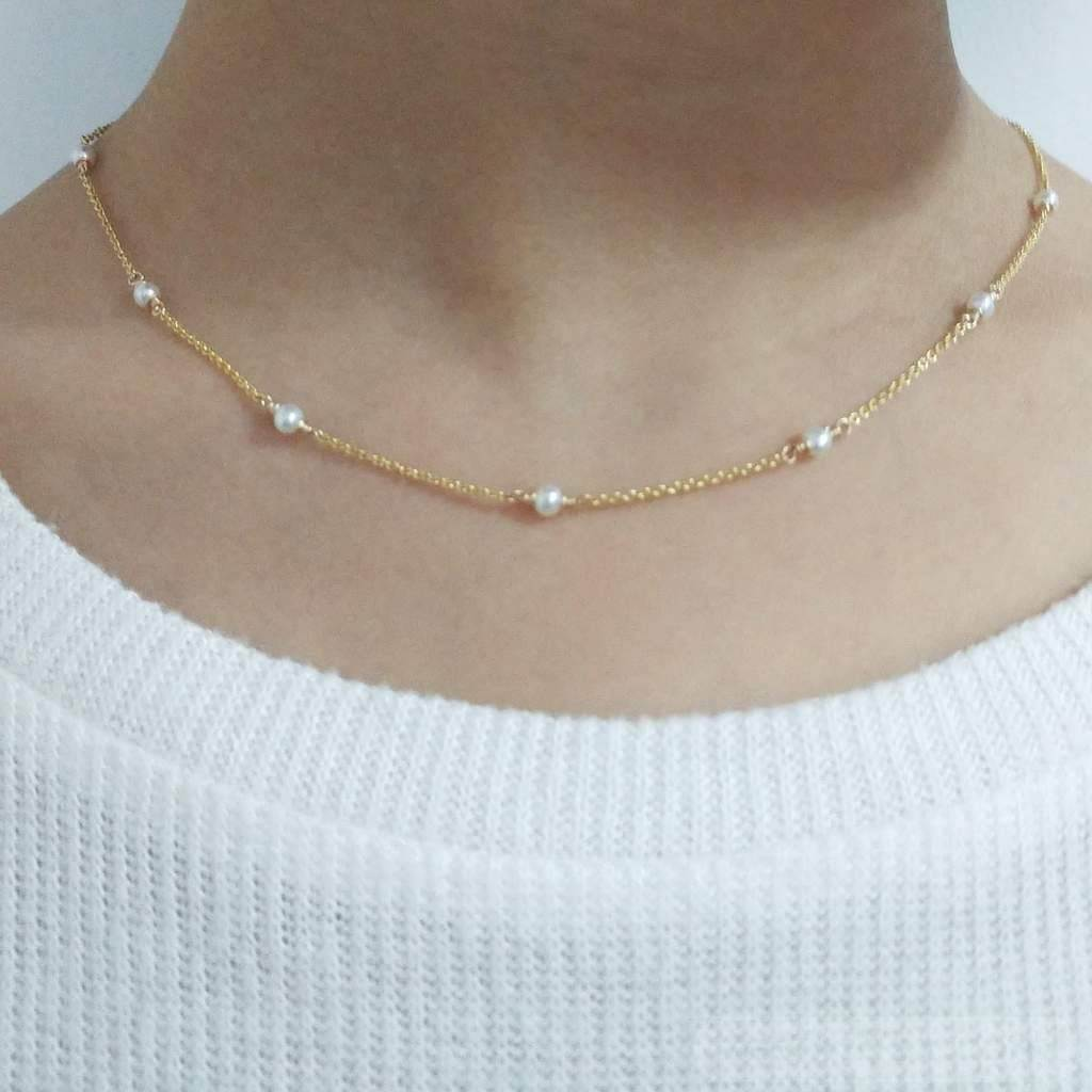 beautiful jewelry diy-69454019239850475