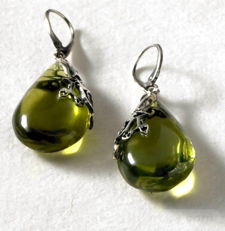 beautiful jewelry diy-813955332636104196