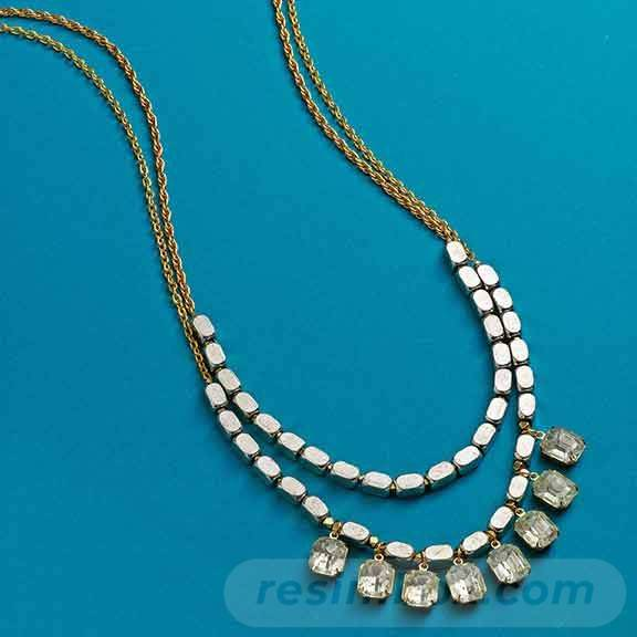 beadingdaily-beads-plus-leather-chain-and-wire-jewelry-37647346865511347