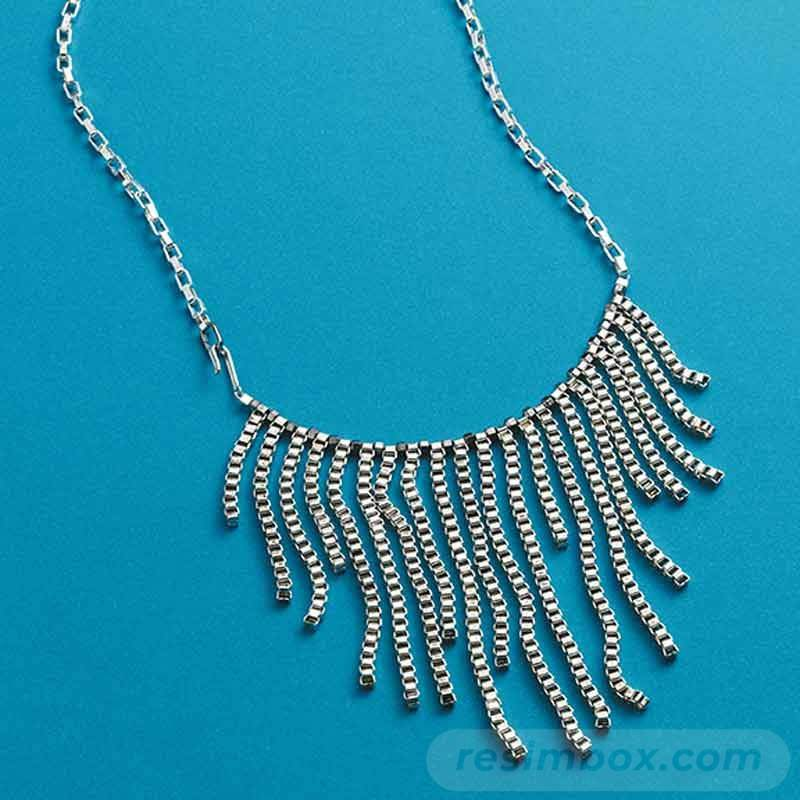 beadingdaily-beads-plus-leather-chain-and-wire-jewelry-37647346865511355