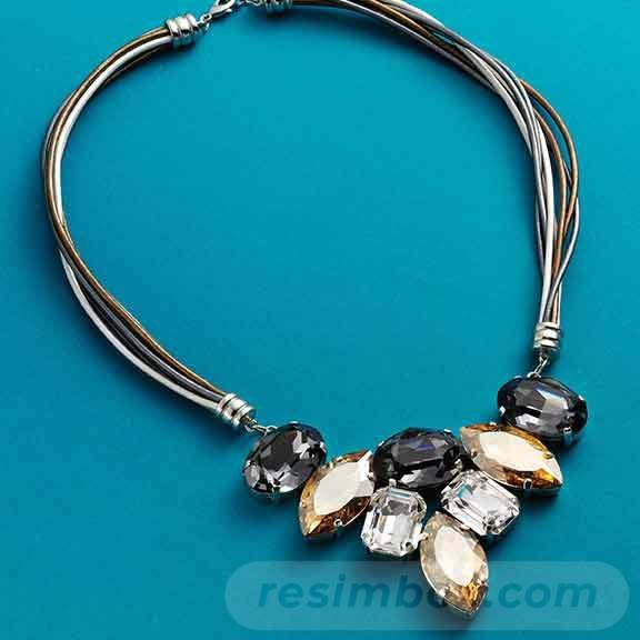 beadingdaily-beads-plus-leather-chain-and-wire-jewelry-37647346865511339