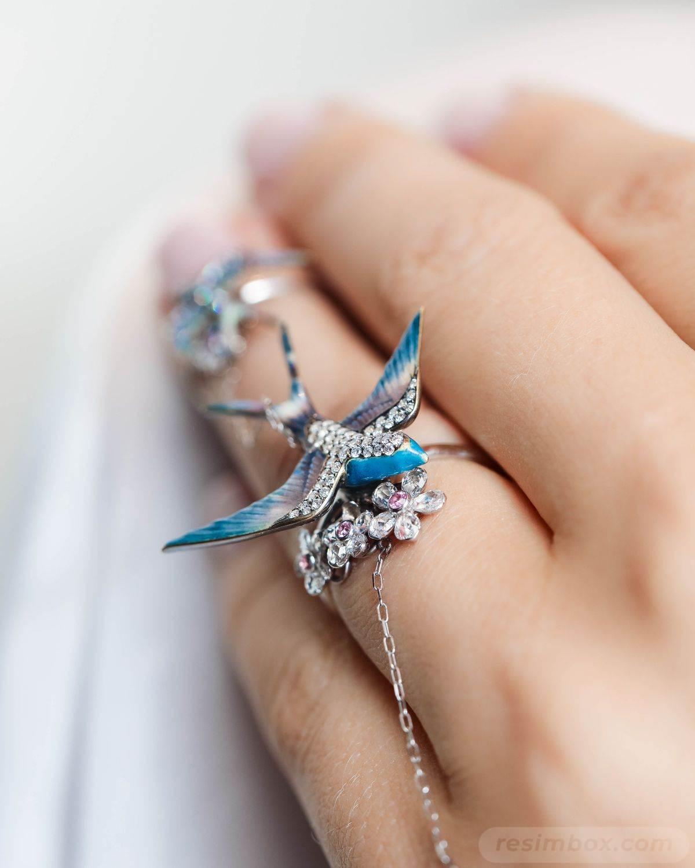 gemologue-animal-jewelry-curation-141652350767638981