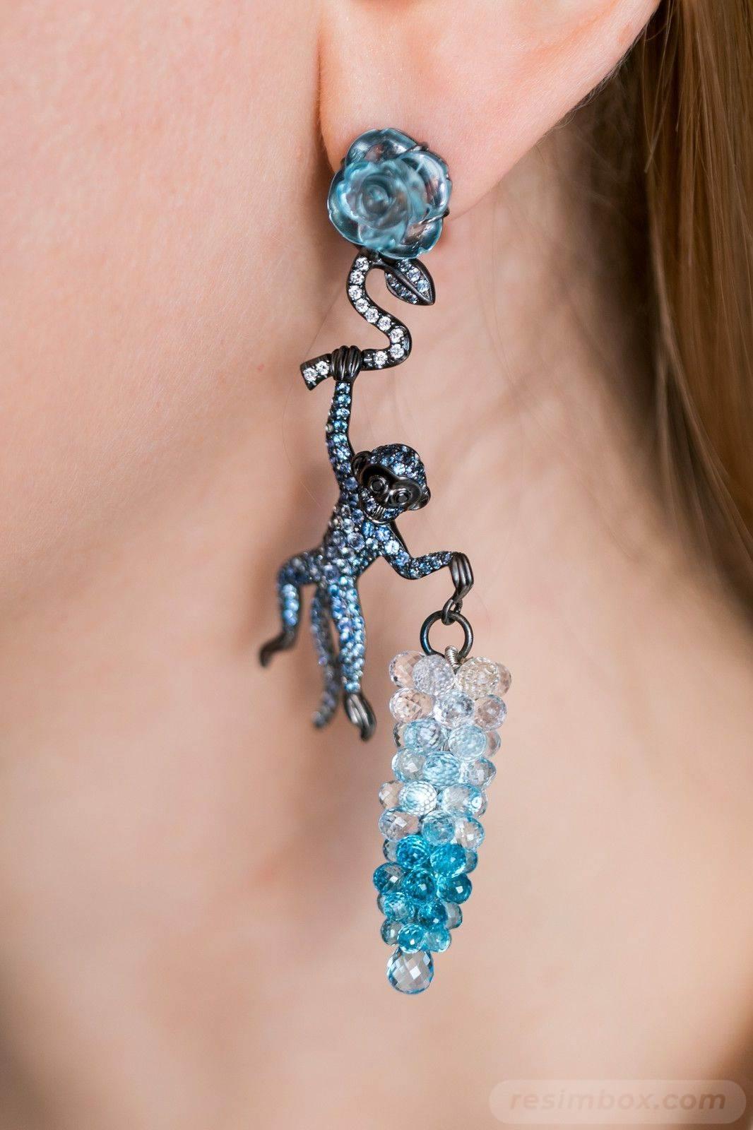 gemologue-animal-jewelry-curation-141652350767186902