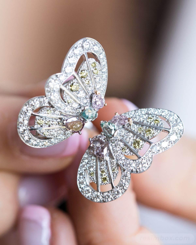 gemologue-animal-jewelry-curation-141652350767370559