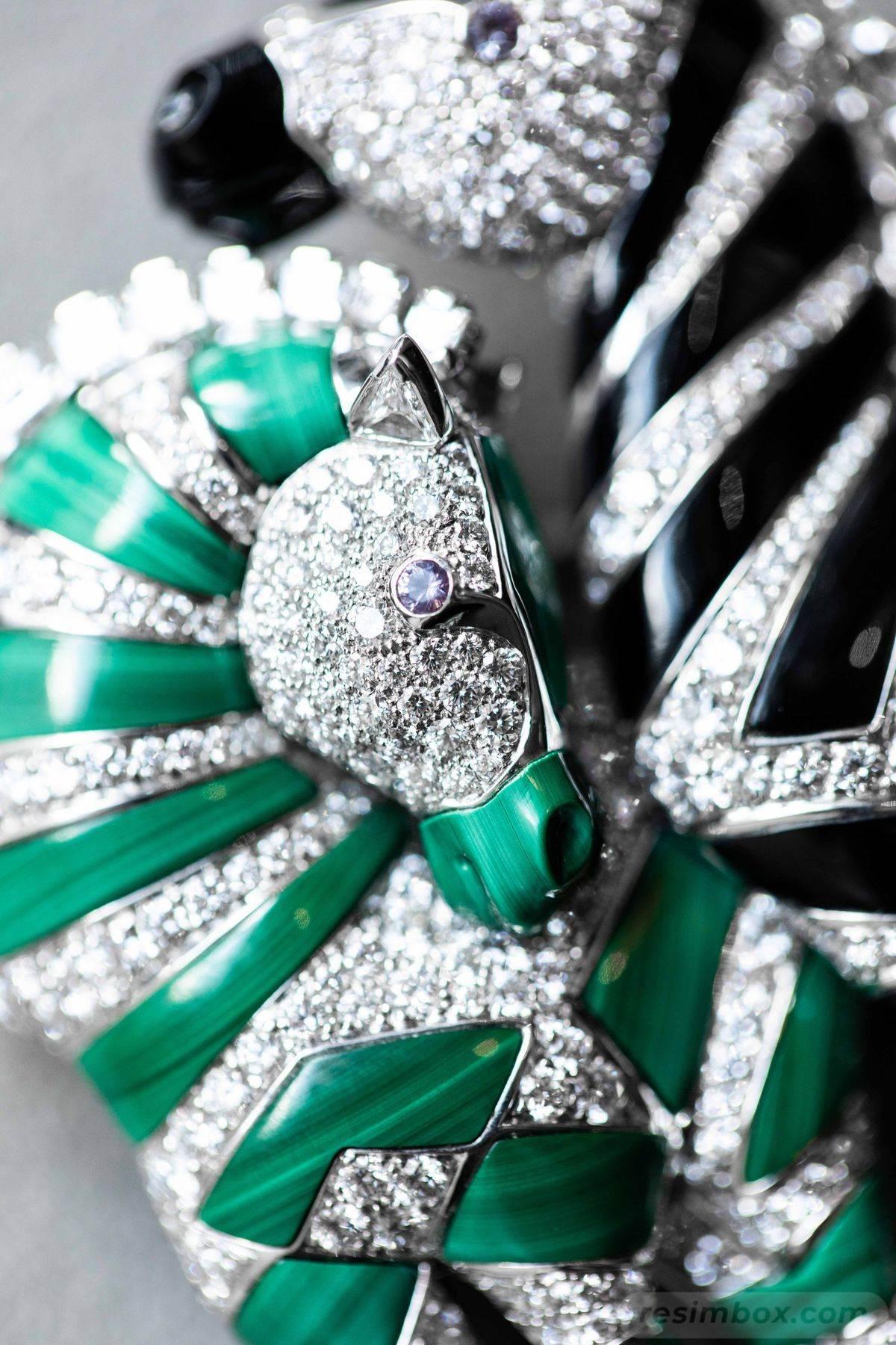 gemologue-animal-jewelry-curation-141652350767582434
