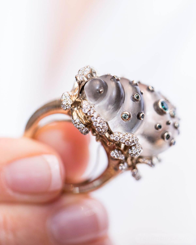 gemologue-animal-jewelry-curation-141652350767593238