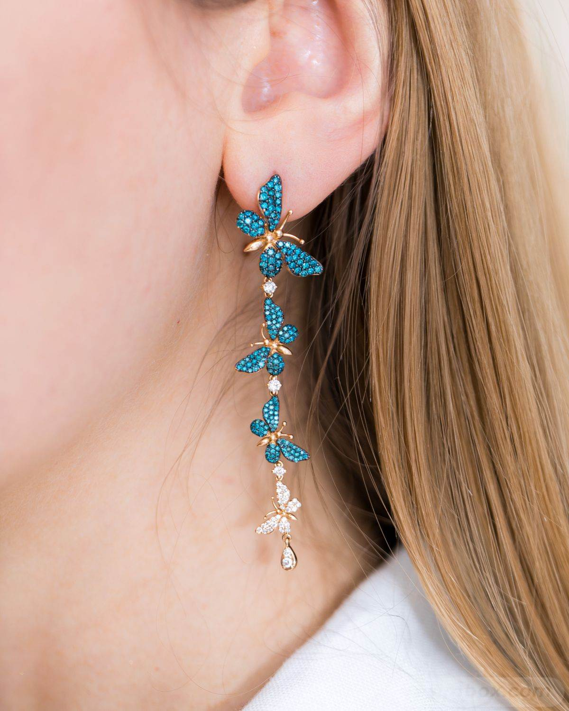 gemologue-animal-jewelry-curation-141652350767419957