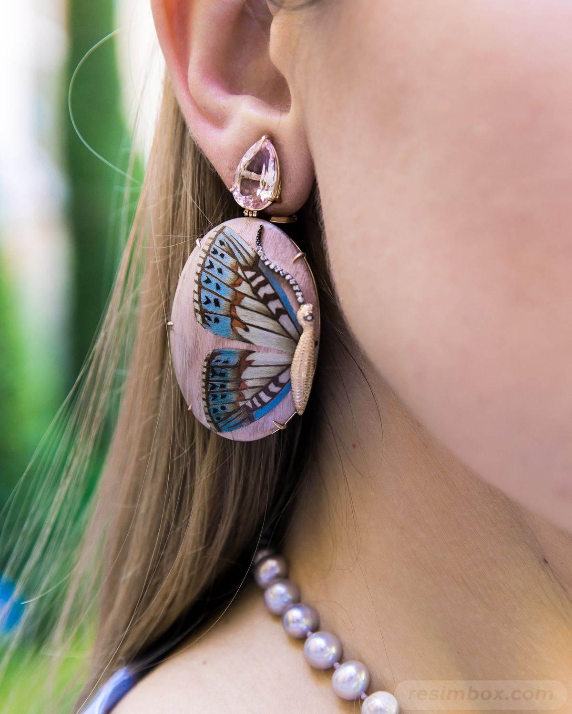 gemologue-animal-jewelry-curation-141652350767541627