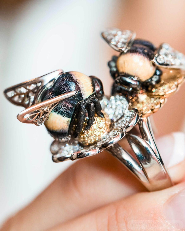 gemologue-animal-jewelry-curation-141652350767612845
