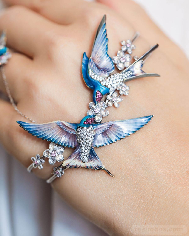 gemologue-animal-jewelry-curation-141652350767648570