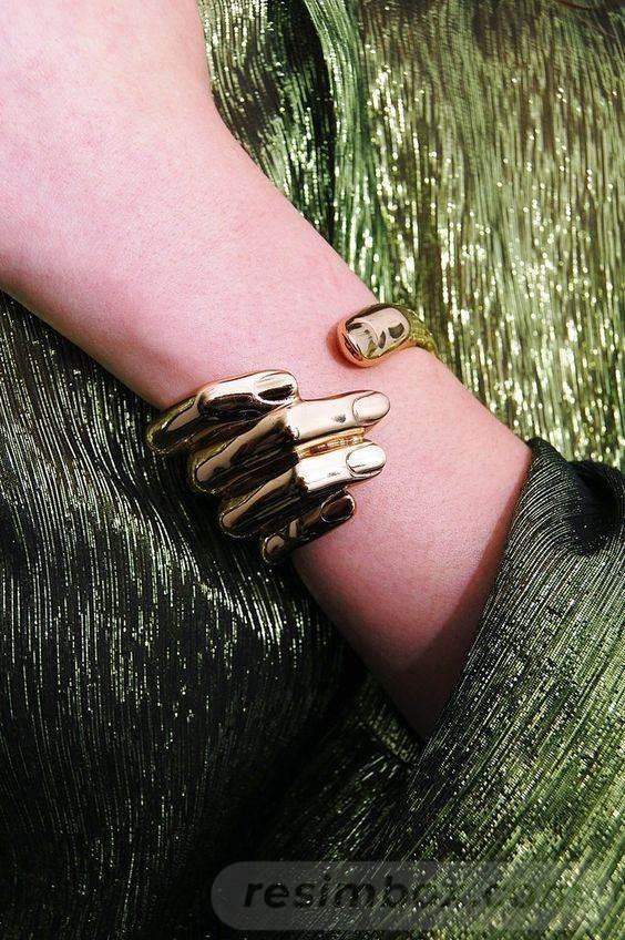 beautiful jewelry diy-317433473734596202