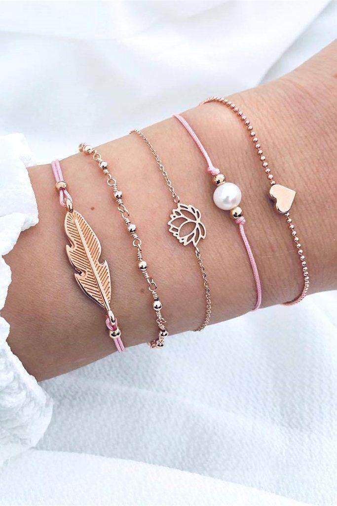 beautiful jewelry diy-302022718760003130