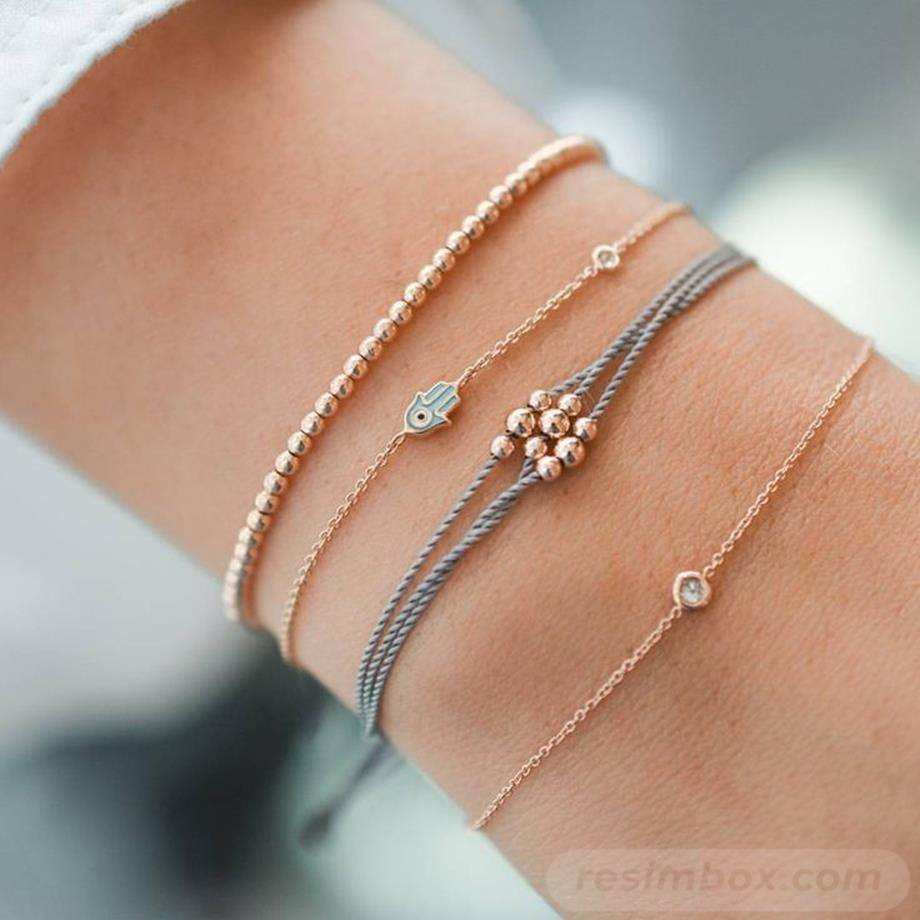 beautiful jewelry diy-485474034832546316