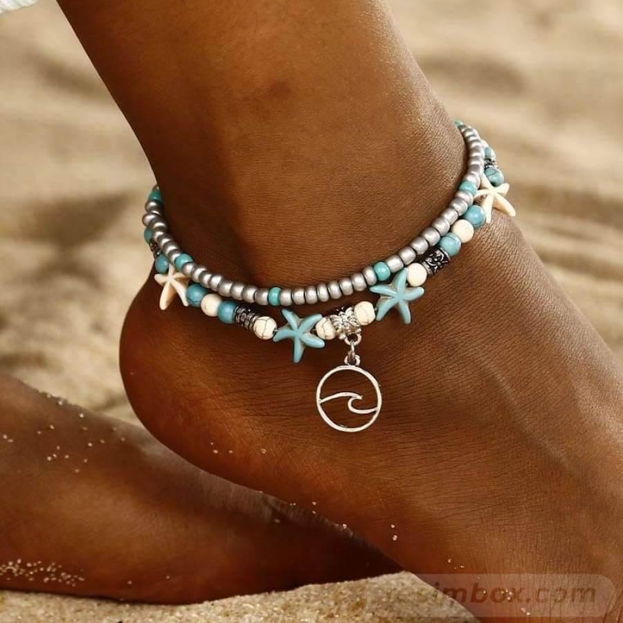 beautiful jewelry diy-757519599805481866