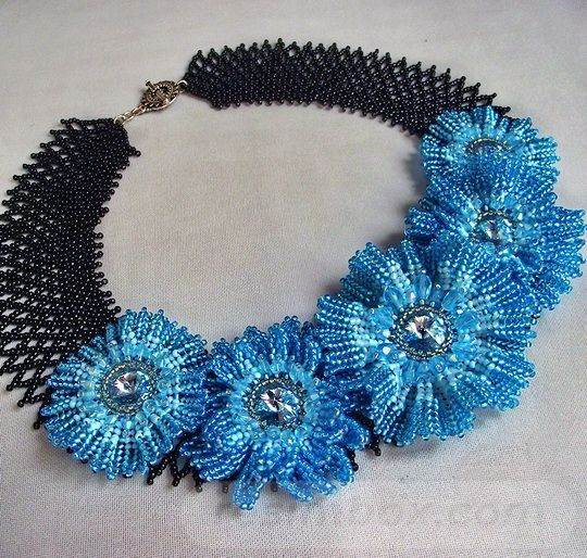 beautiful jewelry diy-388154061623169111