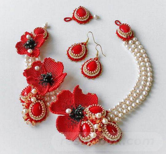 beautiful jewelry diy-143270831879738392