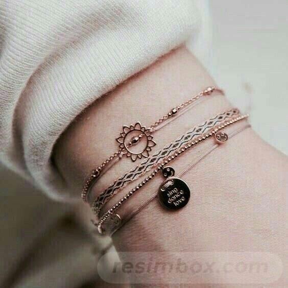 beautiful jewelry diy-309974386849014068
