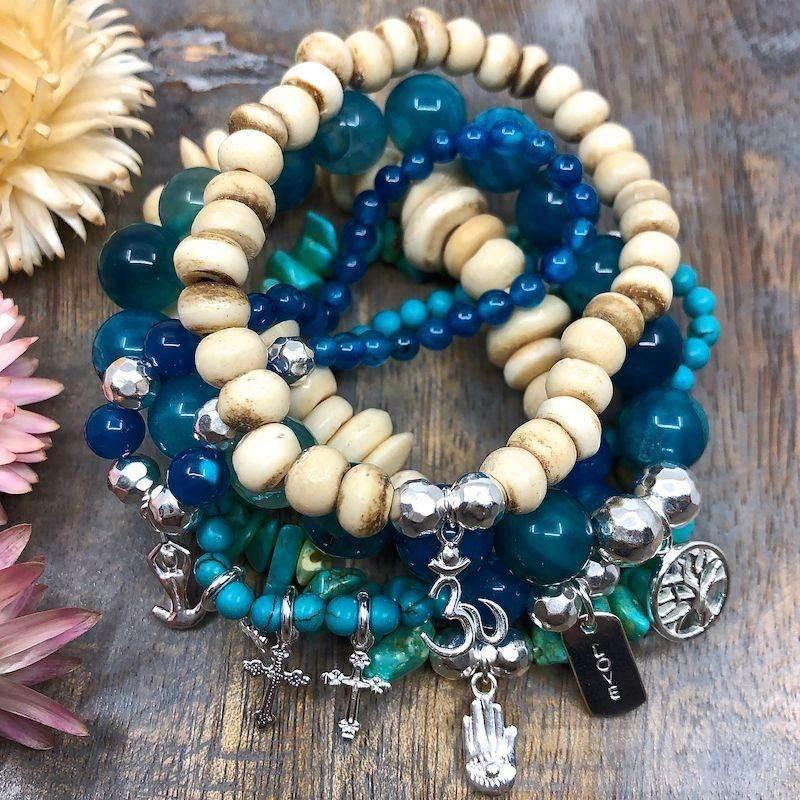 beautiful jewelry diy-114701121747435238