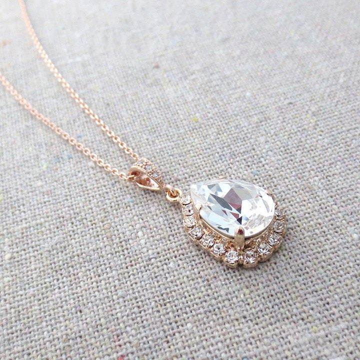 beautiful jewelry diy-Ac67OICGwFftrD7_wQzQ_h7OgaLsfaE6QFFTVx7IuLQoWOCPkFcTrFI