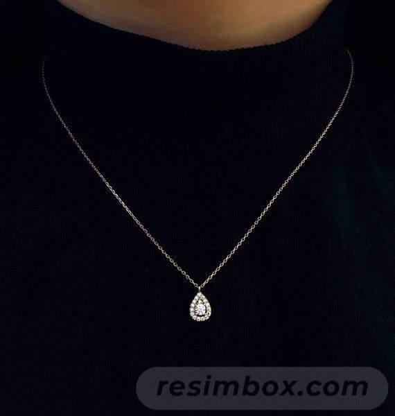 beautiful jewelry diy-278378820703868590