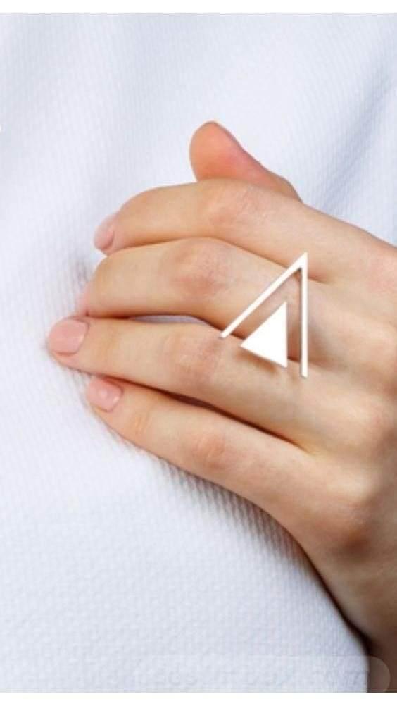 beautiful jewelry diy-479985272784141069