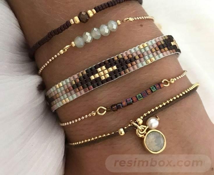 Beaded jewelry-729653577111115664