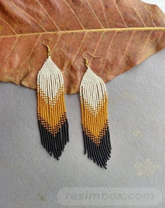 Beaded jewelry-600667669034361778