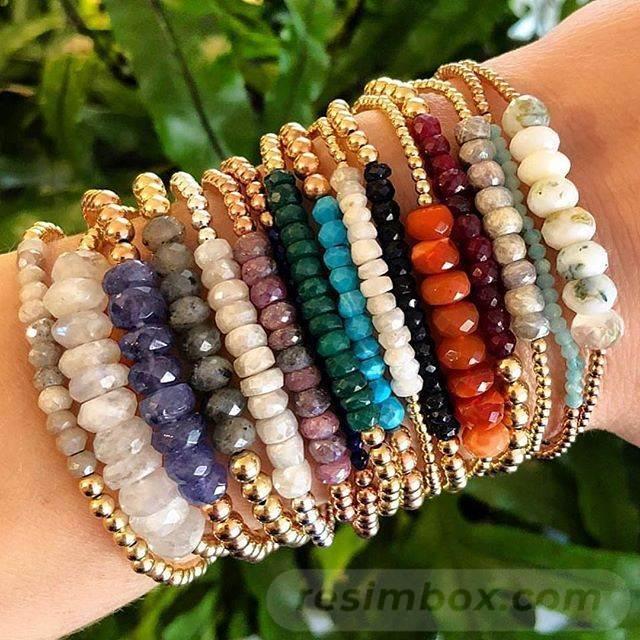 Beaded jewelry-357825132891969338