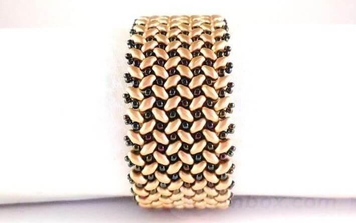 Beaded jewelry-385550418099505321