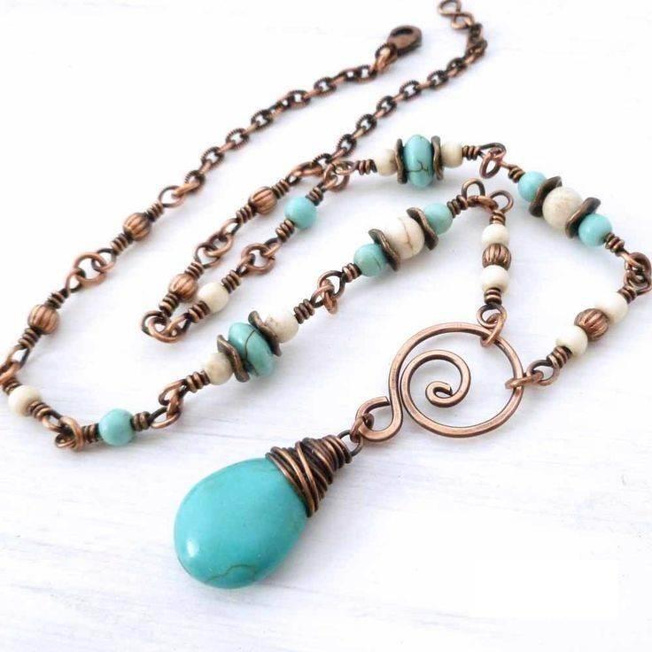 Beaded jewelry-757449231060446291