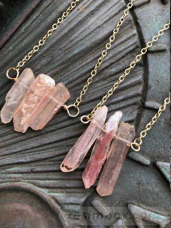 Beaded jewelry-460070918184757137