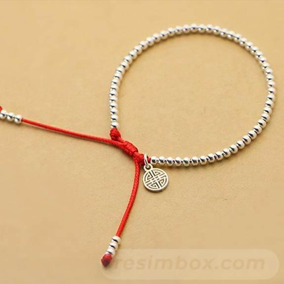 Beaded jewelry-360358407681790576