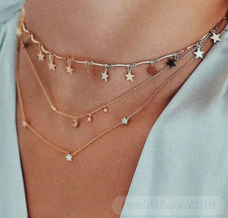 Beaded jewelry-309974386850458014