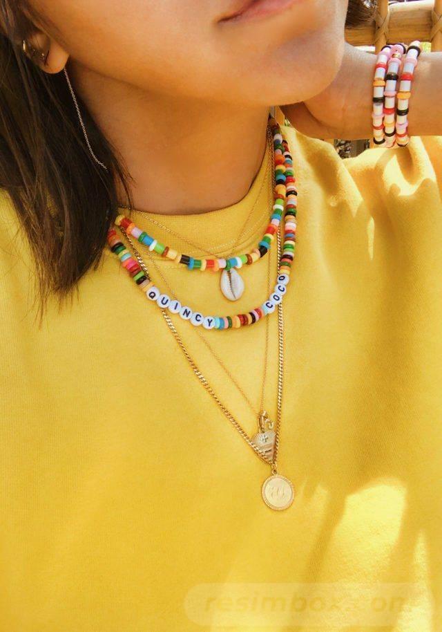 Beaded jewelry-328270260337647460