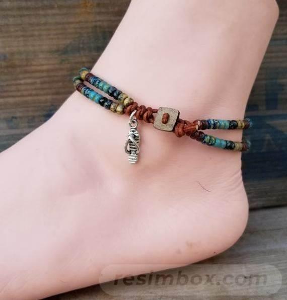 Beaded jewelry-47076758590978859