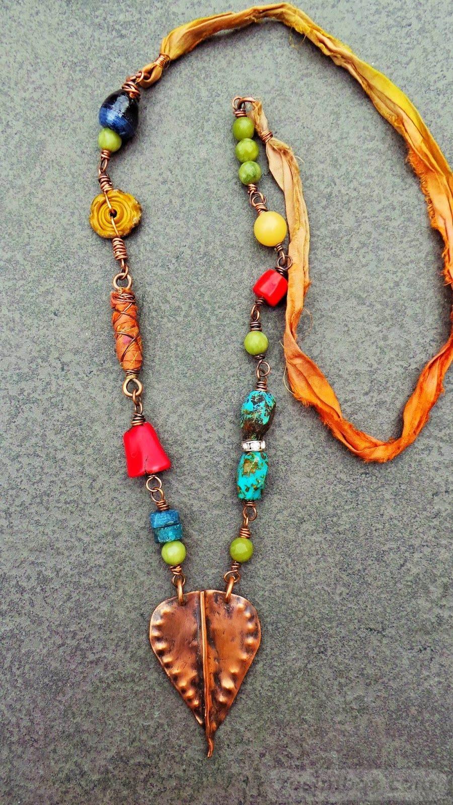 Beaded jewelry-642607440563177261
