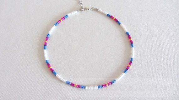 Beaded jewelry-155303887184396752