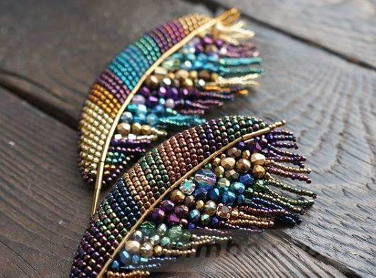 Beaded jewelry-80924124540751057