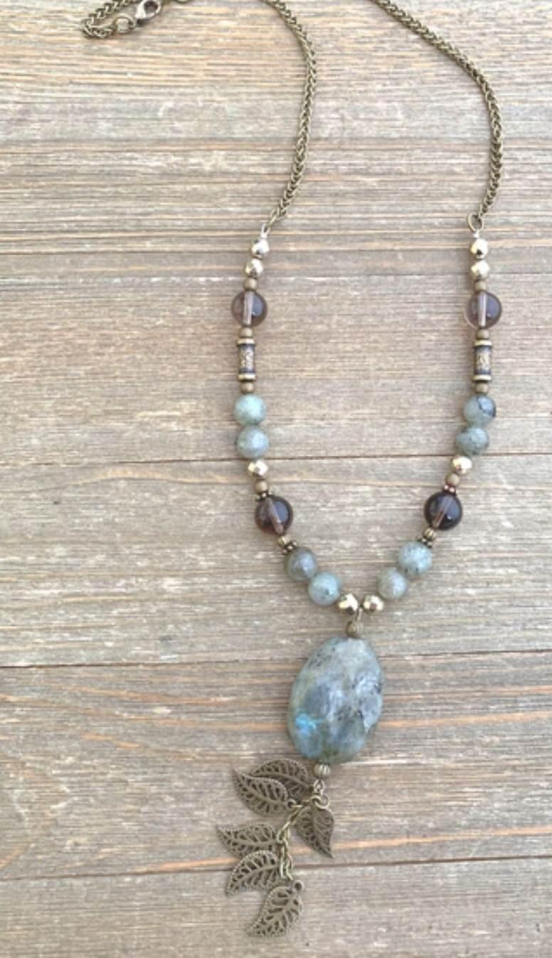 Beaded jewelry-154811305928736642