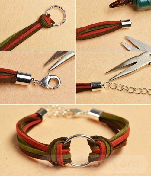 Beaded jewelry-780107966687095354