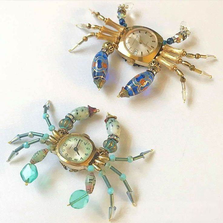 Beaded jewelry-109071622211795998
