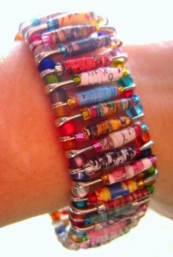 Beaded jewelry-392728030003053776