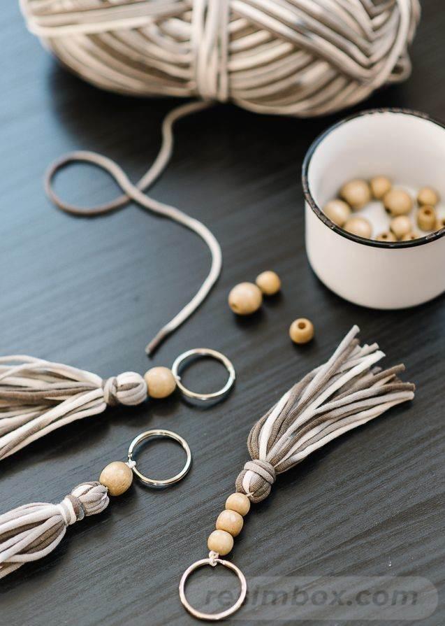 Beaded jewelry-5629568271393004