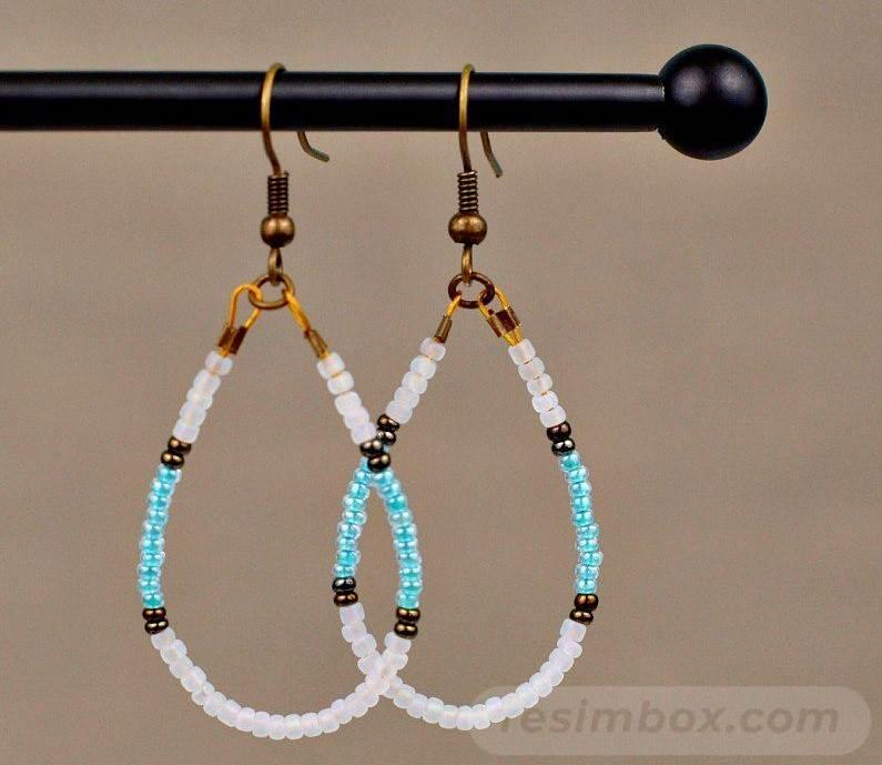 Beaded jewelry-326370304247080543