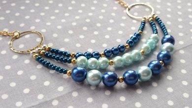 Photo of 16 New Jw Basic Beaded Jewelry Part