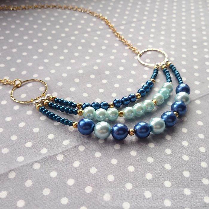 Beaded jewelry-145100419224073974