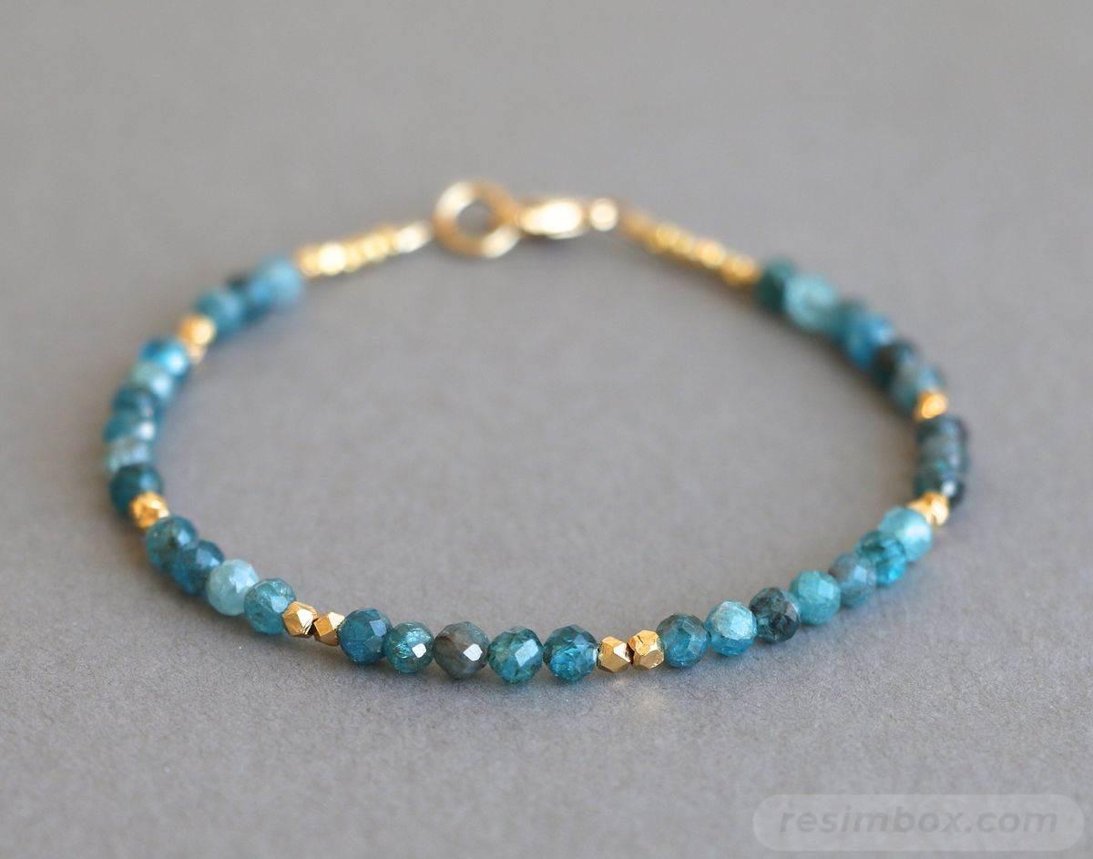 Beaded jewelry-198862139783336409