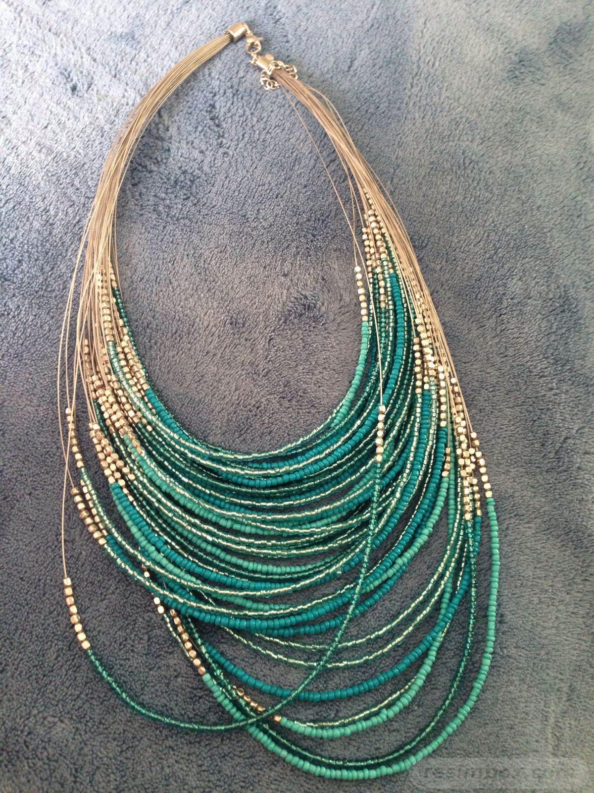 Beaded jewelry-503699539573154942